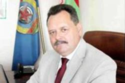 http://dosaaf.gov.by/img/151/dragun_112x0.jpg